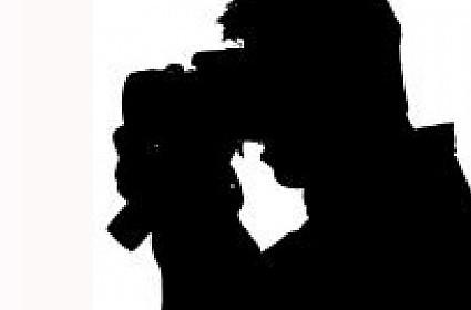 I Concurso de fotografía de San Severino